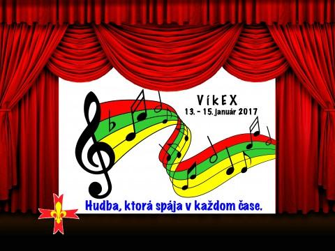 VikEX_Plagat